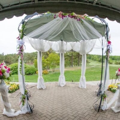 1436205117533-beautiful-awning-picture